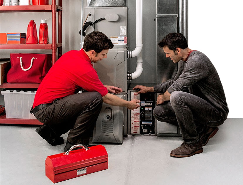 How to Know When it's Time to Upgrade Your Home Furnace