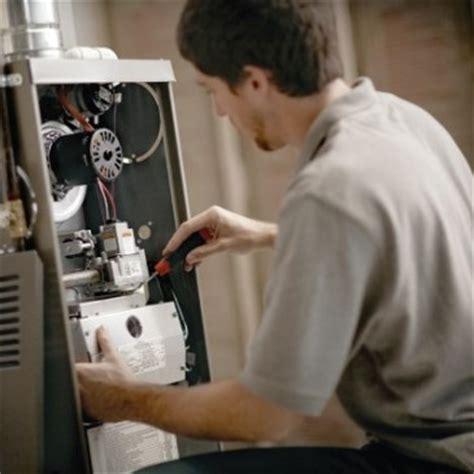 emergency furnace repair london ontario
